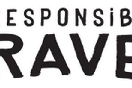 Responsible Travel logo