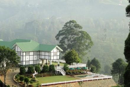Amaya Langdale, Radella, Nuwara Eliya, Sri Lanka