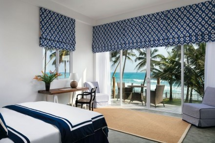 Suite, KK Beach, Habaraduwa, Sri Lanka