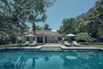 Taru Villas - Mawella, Mawella, Tangalle, Sri Lanka