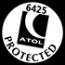 ATOL Protected - 6425