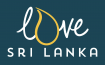 Love Sri Lanka