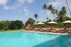 Aditya, a luxury all-suite boutique hotel, Galle, Sri Lanka
